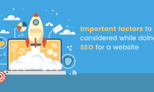 SEO tutorial Archives | Website Development Jodhpur| Web Design
